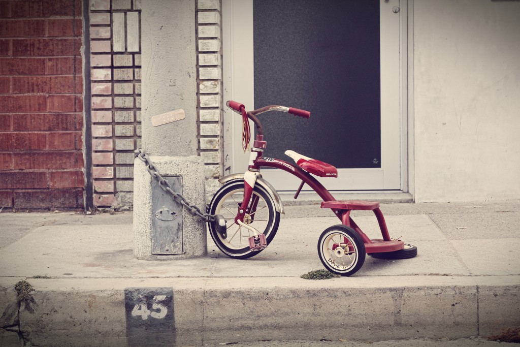 "Where you grow up, ""the neighborhood effect"""