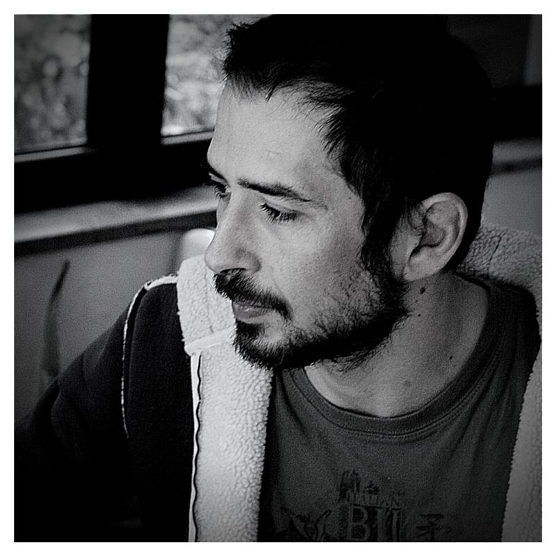 Emanuele Elisei