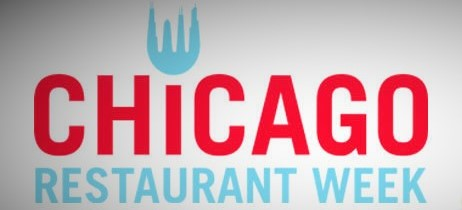 Support your city the culinary way – Restaurant Week