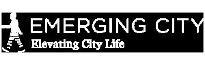 Emerging.City