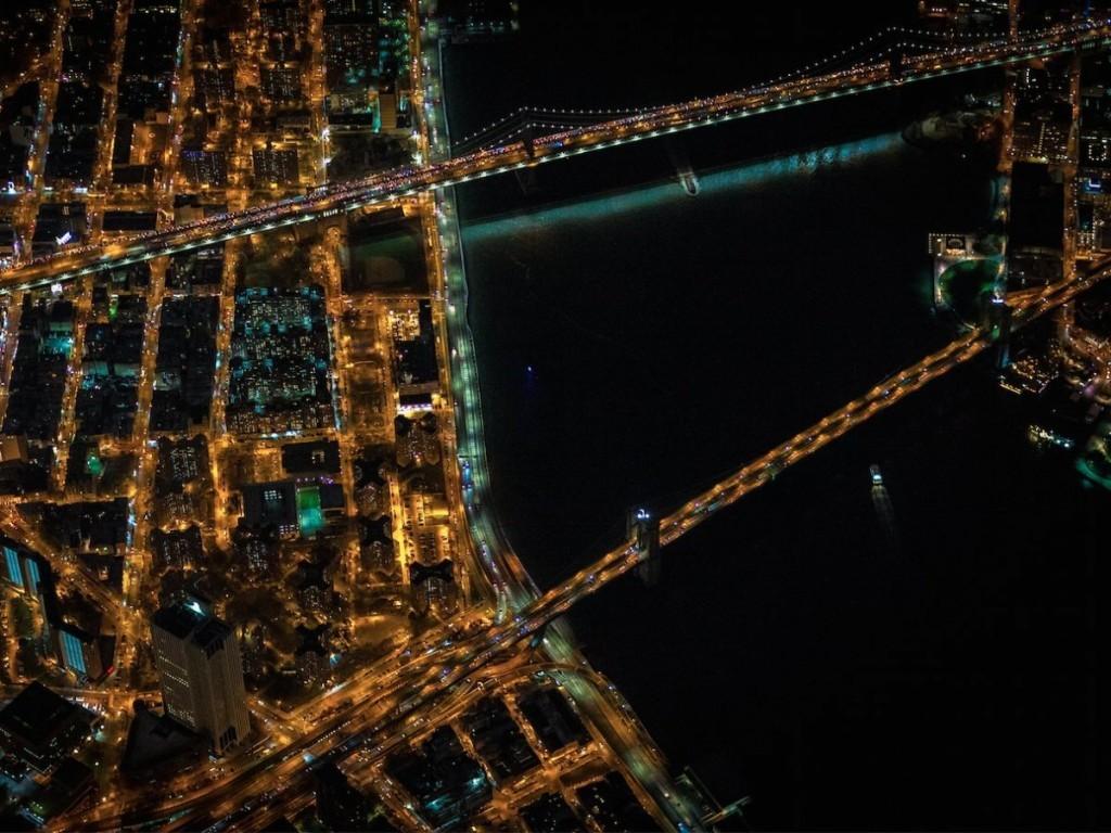 night-over-new-york-photo-series-3