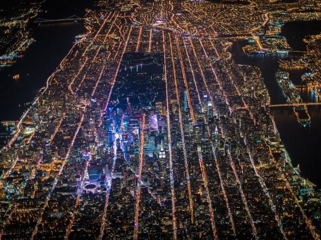 night-over-new-york-photo-series-4