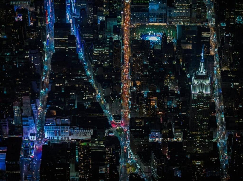 night-over-new-york-photo-series-5