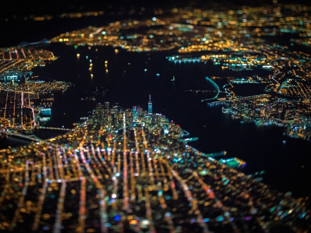 night-over-new-york-photo-series-6