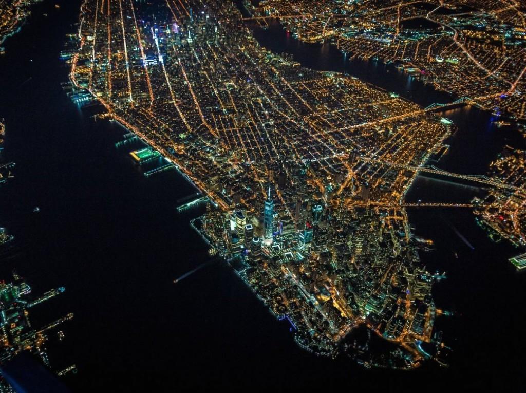 night-over-new-york-photo-series
