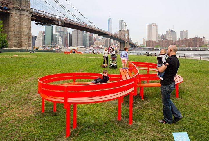 NYC_SocialBench_720_488_80