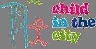 logo-site-header